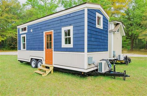 two bedroom tiny house spacious two bedroom tiny house is fit for a small family