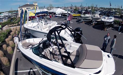 how should you pass a fishing boat tips for first time boat buyers new england boating