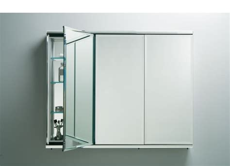 3 mirror medicine cabinet robern 1 of 3 manufacturers of 60 inch medicine cabinets