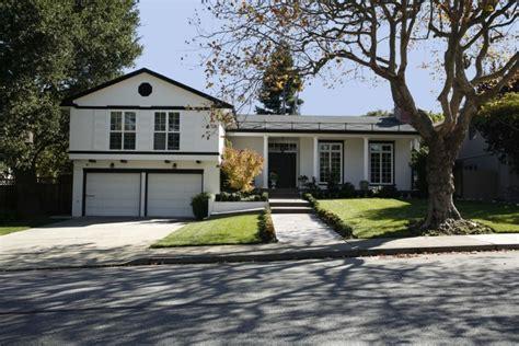 Classic House Samples by Classic House Samples Modern Classic C S Exterior