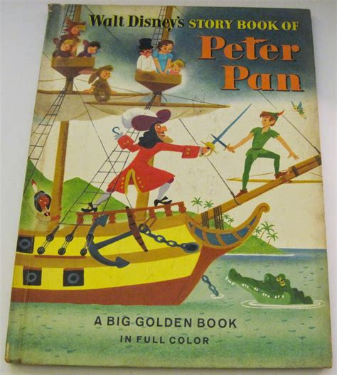 the story of pan books view from the birdhouse pan on tv and in vintage