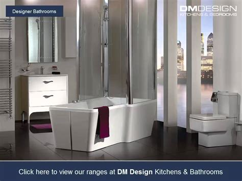 kitchens and bathrooms by design dm design designer bathrooms dm design designer