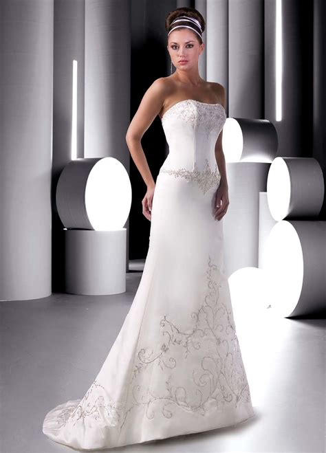 design dress online wedding china designer wedding dress 2010 china white designer