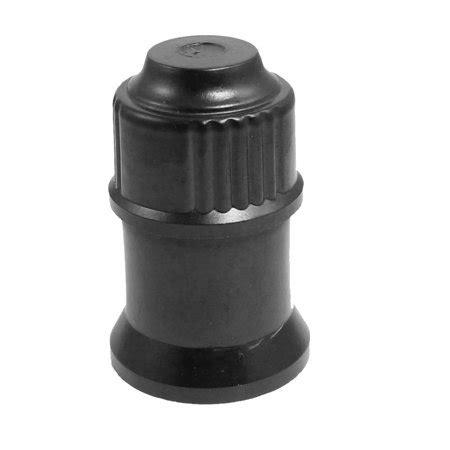 light bulb socket to ac outlet walmart e27 brown socket base plastic housing light bulb l holder ac 250v 4a walmart