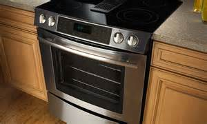 best electric cooktop countertop heating stove