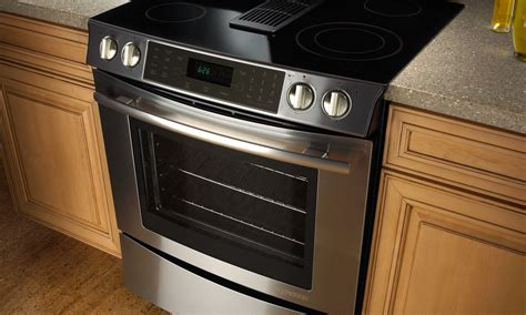 Jenn Air Countertop Range by Best Electric Cooktop Countertop Heating Stove