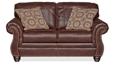 ashley furniture sofa and loveseat sets ashley 800 sofa loveseat set