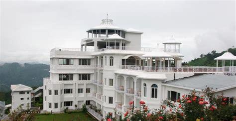 club mahindra shimla club mahindra kandaghat shimla get upto 70 on booking