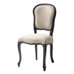 chaise versailles chaise en et bois 233 crue et versailles maisons