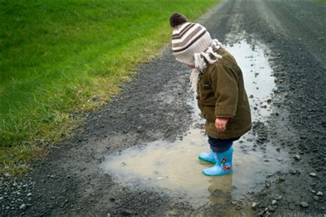 stepping in the puddle: efix: galleries: digital