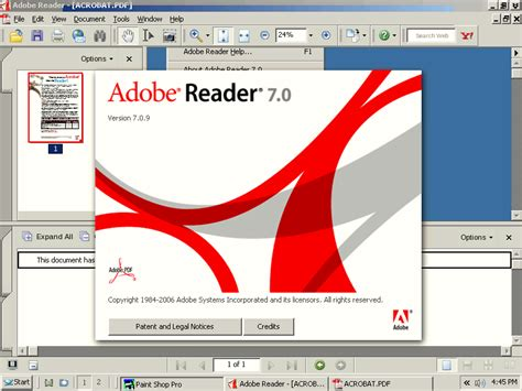 adobe reader 9 full version for windows 7 free download adobereader optimal response training