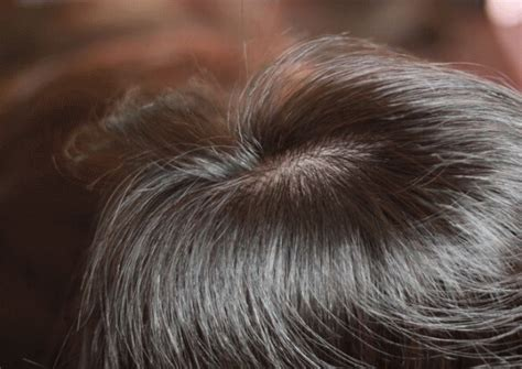 womens hairpieces for thinning top custom women toupee silk top hair pieces black brown women