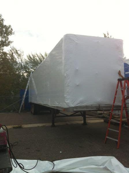 boat shrink wrap wisconsin industrial shrink wrap services minnesota wisconsin