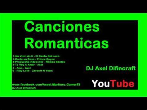 imagenes abstractas de musica 6 canciones romanticas parte 1 nombres youtube