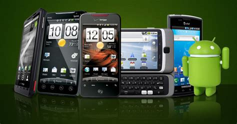 android smart phones android vs blackberry mobile os pros and cons android authority
