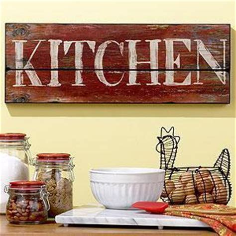 World Market Decor by Kitchen Sign Wall Decor Cost Plus From Cost Plus World