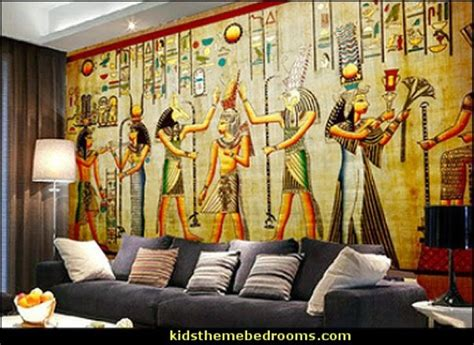 top 10 home decoration ideas that promise results home interiors blog best egyptian home design pictures decoration design