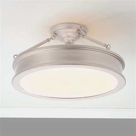 best 25 semi flush ceiling lights ideas on