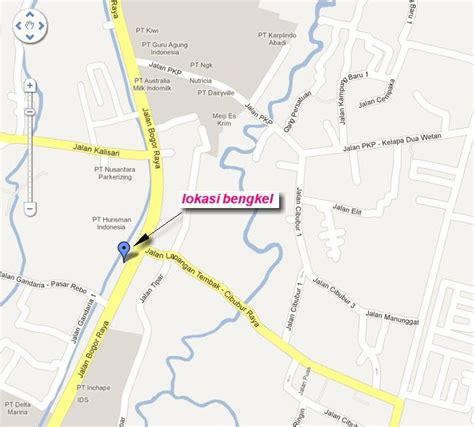 Bengkel Ac Mobil Servispasang Baru Spare Part lokasi bengkel spesialis ac mobil servis ac mobil pasang