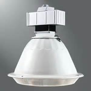 cooper light fixtures cooper lighting fp40 or 1 light ceiling mount enterprise