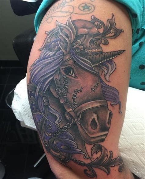 painted pony tattoo anderson sc best 25 tattoos ideas on browning