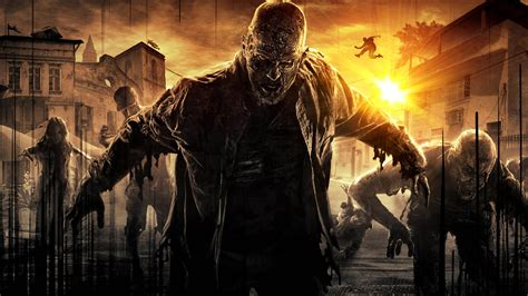 free wallpaper zombie zombie wallpapers best wallpapers
