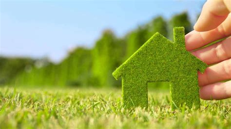 Green Energy Tax Credits for Home Improvement & Energy