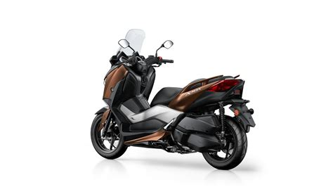 Yamaha Motorrad Alle Modelle by Yamaha X Max 300 Alle Technischen Daten Zum Modell X Max