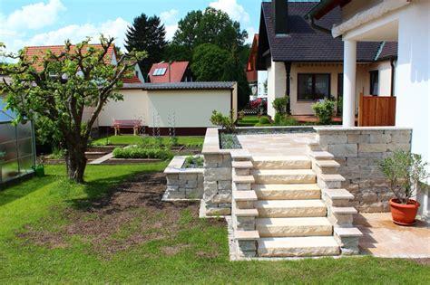 moderne terrassenfliesen wohndesign garten terrasse ideen labandcraft