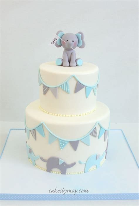 Baby Shower Cake For Baby by 50 Gorgeous Baby Shower Cakes Stay At Home