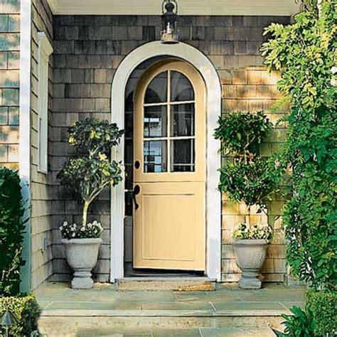 beautiful front doors beautiful painted front doors