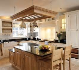 Decorating Kitchen Island by Simple Yet Meaningful Kitchen Decorating Ideas