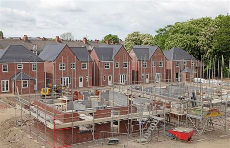 build new homes nightmare new builds channel homeowners alliance