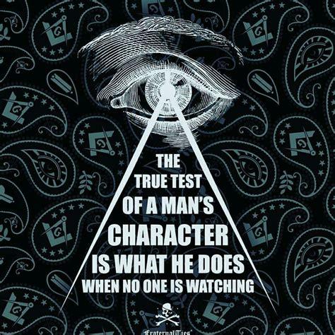illuminati masonic symbols 17 best ideas about freemason symbol on masons
