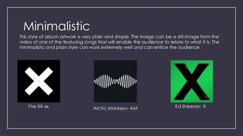 Arctic Monkeys Album Artwork by Types Of Album Art