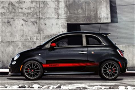 fiat abarth vs st this or that fiat 500 abarth vs ford st w poll
