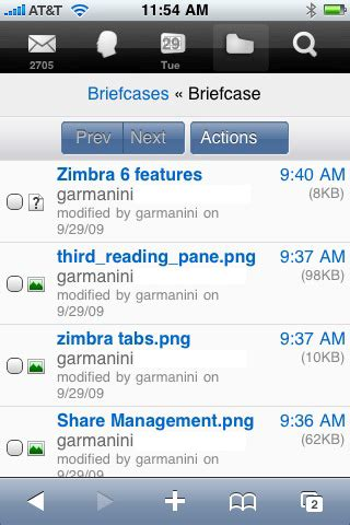 how to uninstall evolve client defining an evolution of the zimbra collaboration suite