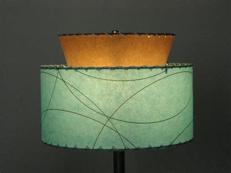 mid century modern lighting reproductions meteor lights mid century modern lighting pendant ls