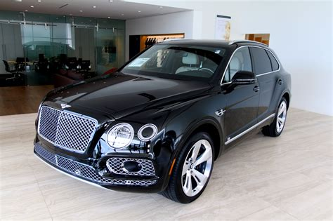 bentley jeep black 100 bentley jeep used 2006 bentley continental gt