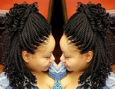 kinky on long face kinky hairstyles for long face hairstylegalleries com