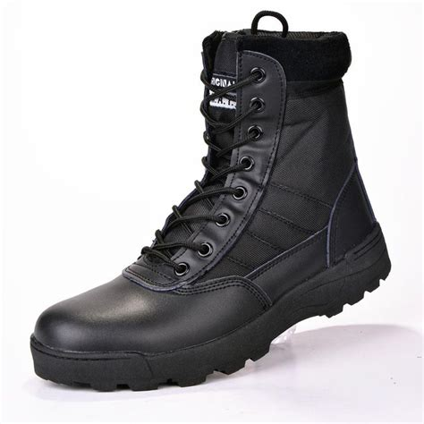 best 25 leather boots for ideas on boots
