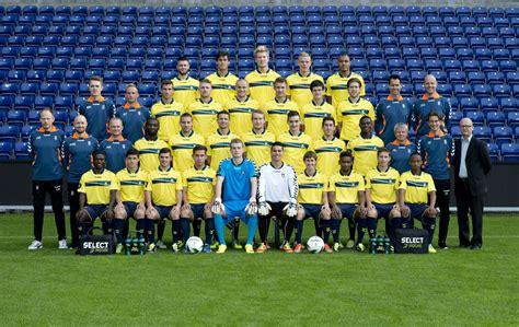Denmark Vs Australia Prediction Brondby Valur Live Tv Live Match Soccer