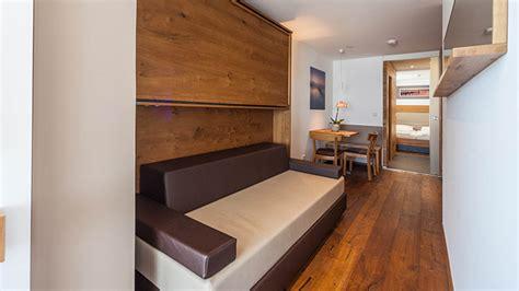 hotel familienzimmer 2 schlafzimmer bodensee hotel mit komfortablen zimmern in hagnau am bodensee