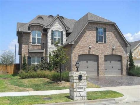 woodway reo homes foreclosures in woodway