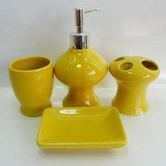 rubber duck bathroom set 1000 images about yellow bathroom on pinterest bath
