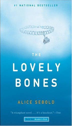 the lovely bones book report the lovely bones summary and analysis like sparknotes