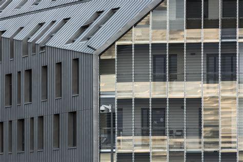 Liste Cabinet Architecte Lyon liste cabinet architecte lyon
