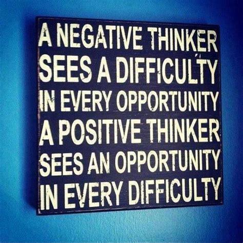 Positive Quotes Memes - positive meme on instagram