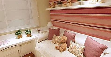 decoração quarto solteiro muito pequeno como montar um quarto de solteiro pequeno para mulher