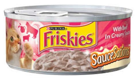 crave food coupons buy 1 get 1 free friskies saucesations cat food mailed coupon i crave freebies